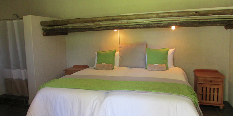 overnightrooms5